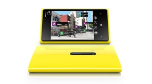 nokia-lumia-920-yellow-portrait-e1346858140812