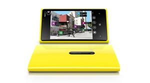 nokia-lumia-920-yellow-portrait-e1346858140812