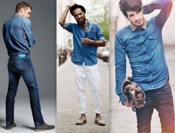 Moda-Camisa-Jeans-4
