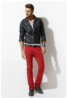 calçascoloridas+(3)