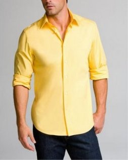 express-yellow-shirt