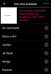 lulu_app_indicacao_inicio_ex_-namorada_afim_juntos_fiquei_amigo_parente