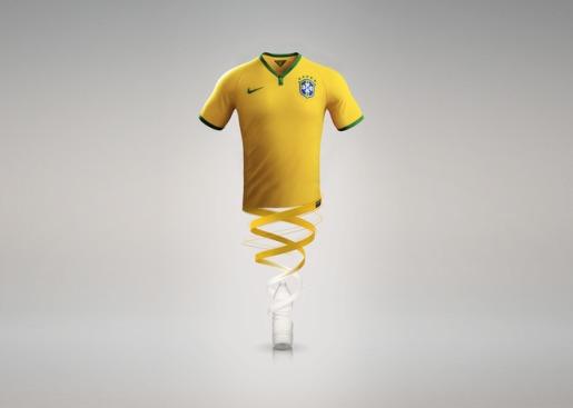 NBW_brasil_Yellow_large