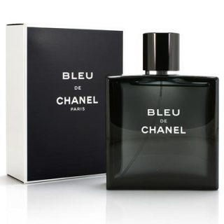Bleu_de_Chanel_EDT_100ml_Masculino_det6