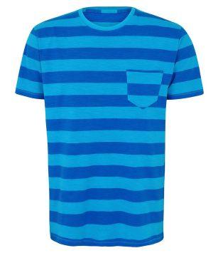 camiseta renner