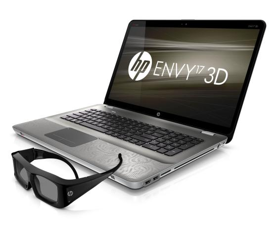 notebook-hp-ENVY-17-3D