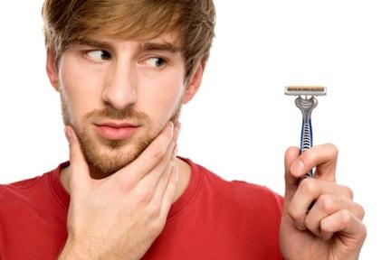 se-barbear